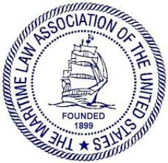 Maritime Law Association of the United States